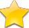 0e393-Estrella-Amarilla